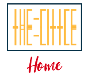cze.the-little-home.com
